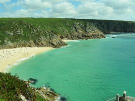 Chi An Mor - Cornwall - 993773 - thumbnail photo 29