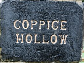 Coppice Hollow - Peak District - 993776 - thumbnail photo 2