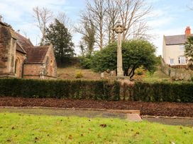 1 West Bank - Somerset & Wiltshire - 993781 - thumbnail photo 27
