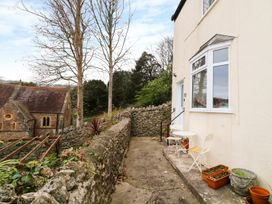 1 West Bank - Somerset & Wiltshire - 993781 - thumbnail photo 23