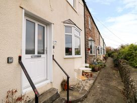 1 West Bank - Somerset & Wiltshire - 993781 - thumbnail photo 1