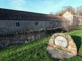 1 West Bank - Somerset & Wiltshire - 993781 - thumbnail photo 24