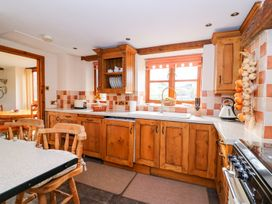 The Carnau Lodgings - Mid Wales - 993799 - thumbnail photo 11