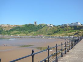 Lynwood Loft - Whitby & North Yorkshire - 993832 - thumbnail photo 10