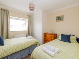 Lynwood Loft - Whitby & North Yorkshire - 993832 - thumbnail photo 7