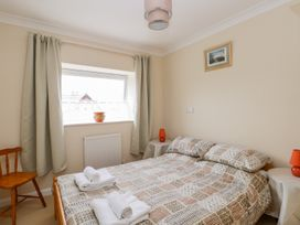 Lynwood Loft - Whitby & North Yorkshire - 993832 - thumbnail photo 8