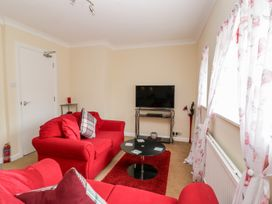 Lynwood Loft - Whitby & North Yorkshire - 993832 - thumbnail photo 4