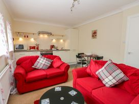 Lynwood Loft - Whitby & North Yorkshire - 993832 - thumbnail photo 5