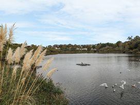 Phenests - Cornwall - 993837 - thumbnail photo 30