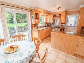 Phenests - Cornwall - 993837 - thumbnail photo 6