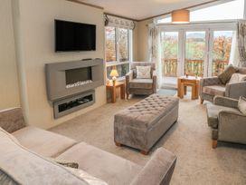 Avonal Lodge (24) - Scottish Lowlands - 993886 - thumbnail photo 3