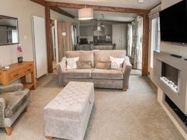 Avonal Lodge (24) - Scottish Lowlands - 993886 - thumbnail photo 4