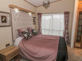 Avonal Lodge (24) - Scottish Lowlands - 993886 - thumbnail photo 8