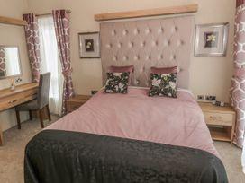 Avonal Lodge (24) - Scottish Lowlands - 993886 - thumbnail photo 9