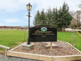 Avonal Lodge (24) - Scottish Lowlands - 993886 - thumbnail photo 16