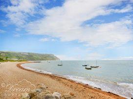 Little Acre - Dorset - 993906 - thumbnail photo 19