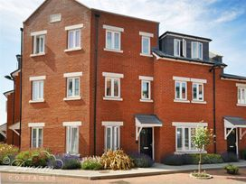 Admiral's Quarter Apartment 5 - Dorset - 993911 - thumbnail photo 1