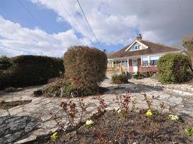 Advantage Point - Dorset - 993915 - thumbnail photo 2