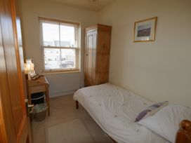 Alpen Rose Cottage - Dorset - 993918 - thumbnail photo 7