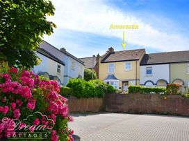 Amaranta - Dorset - 993920 - thumbnail photo 3