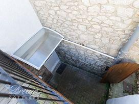 Ammonite Cottage - Dorset - 993922 - thumbnail photo 24
