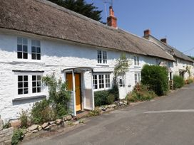 Apple Tree Cottage - Dorset - 993932 - thumbnail photo 2