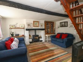 Apple Tree Cottage - Dorset - 993932 - thumbnail photo 3