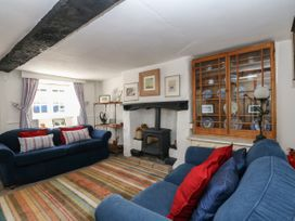 Apple Tree Cottage - Dorset - 993932 - thumbnail photo 5