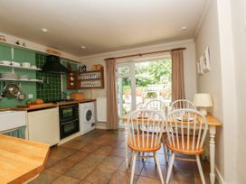 Apple Tree Cottage - Dorset - 993932 - thumbnail photo 6