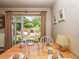 Apple Tree Cottage - Dorset - 993932 - thumbnail photo 7