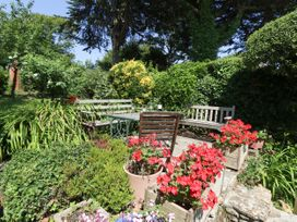 Apple Tree Cottage - Dorset - 993932 - thumbnail photo 17