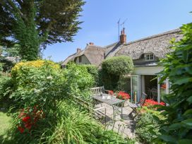 Apple Tree Cottage - Dorset - 993932 - thumbnail photo 14