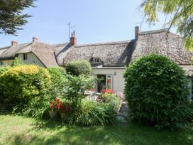 Apple Tree Cottage - Dorset - 993932 - thumbnail photo 15