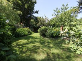 Apple Tree Cottage - Dorset - 993932 - thumbnail photo 18