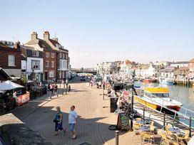 Artists Harbour View - Dorset - 993937 - thumbnail photo 2