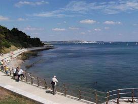 Artists Harbour View - Dorset - 993937 - thumbnail photo 9