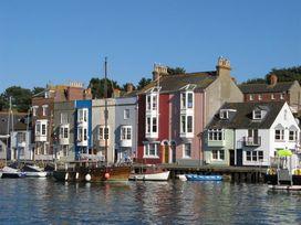 Artists Harbour View - Dorset - 993937 - thumbnail photo 10