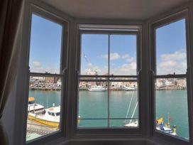 Artists Harbour View 2 - Dorset - 993938 - thumbnail photo 3