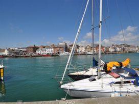 Artists Harbour View 2 - Dorset - 993938 - thumbnail photo 4