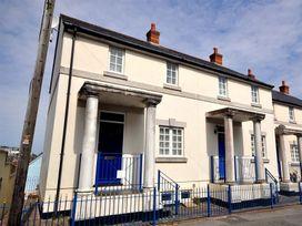 Ashwood - Dorset - 993939 - thumbnail photo 23
