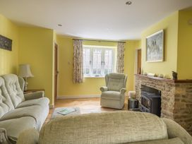 Audrey's Cottage - Dorset - 993964 - thumbnail photo 5