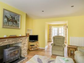 Audrey's Cottage - Dorset - 993964 - thumbnail photo 6