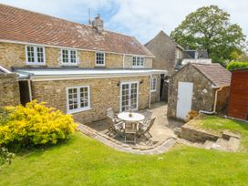 Audrey's Cottage - Dorset - 993964 - thumbnail photo 23