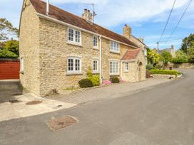 Audrey's Cottage - Dorset - 993964 - thumbnail photo 1