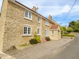 Audrey's Cottage - Dorset - 993964 - thumbnail photo 2