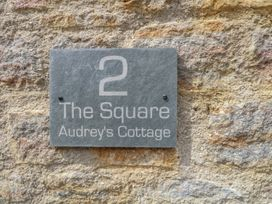 Audrey's Cottage - Dorset - 993964 - thumbnail photo 4