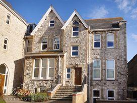 Azure Apartment - Dorset - 993969 - thumbnail photo 1