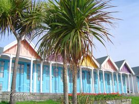 Azure Apartment - Dorset - 993969 - thumbnail photo 10