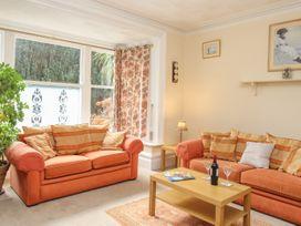 Badbury Lodge - Dorset - 993971 - thumbnail photo 5