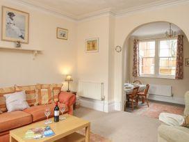 Badbury Lodge - Dorset - 993971 - thumbnail photo 6